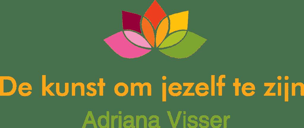 Adriana Visser, HSP psycholoog, Leeuwarden; HSP coaching naar een blijvende doorbraak