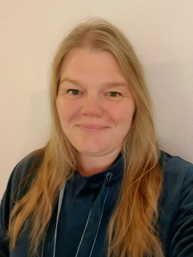 Adriana Visser