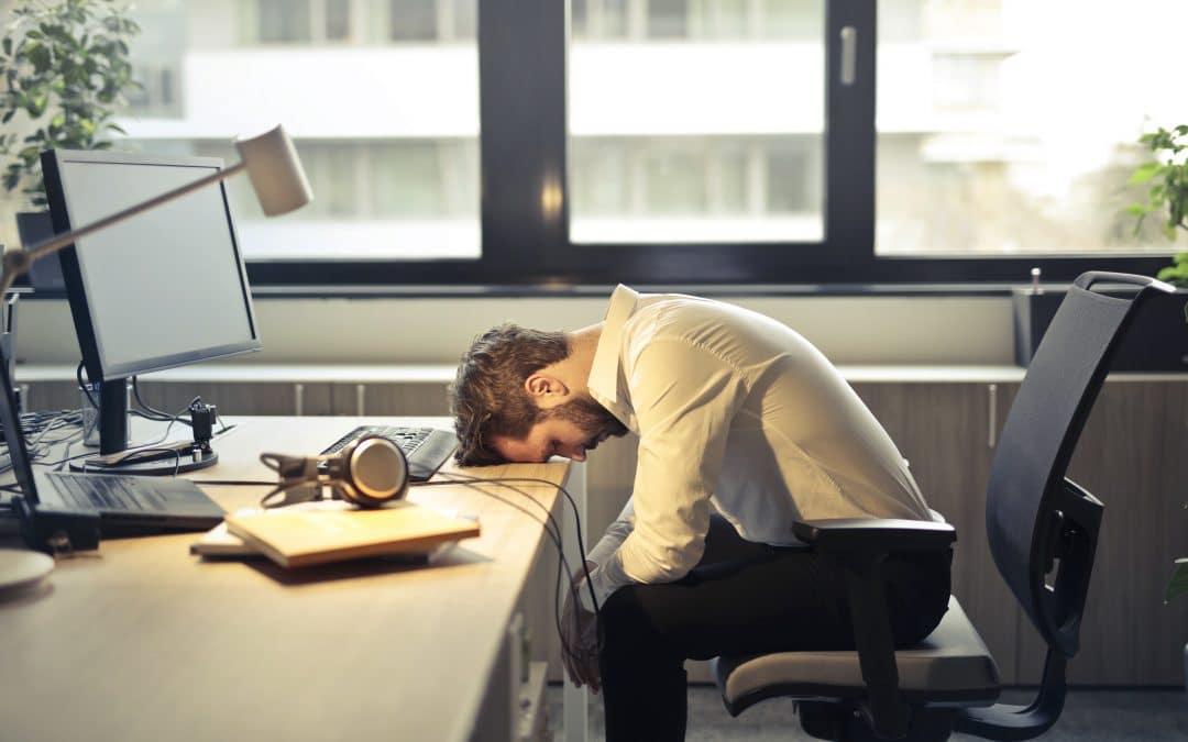 Uitdagingen voor een hoogsensitieve professional